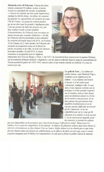 article-Avantchoeur2