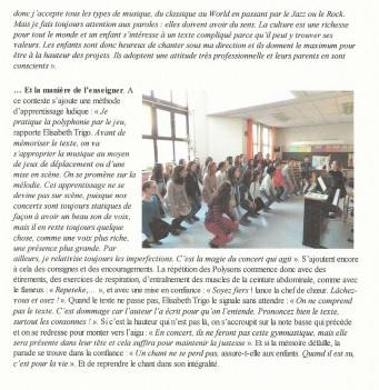 article-Avantchoeur3