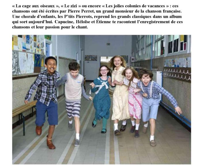 1jour1actu