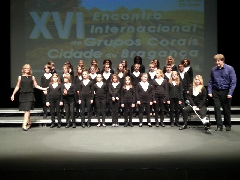 ConcertdeNoel2014