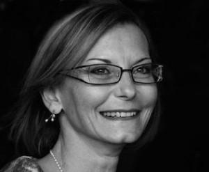 ElisabethTrigo