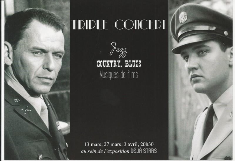 concert-CROUS-1-800x548