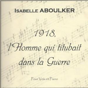isabelle-aboulker