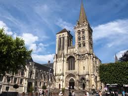 Concert à Lisieux