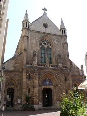 280px-eglise_saint-joseph-artisan_paris_3