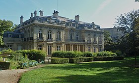 280px-paris_-_avenue_de_friedland_rothschild
